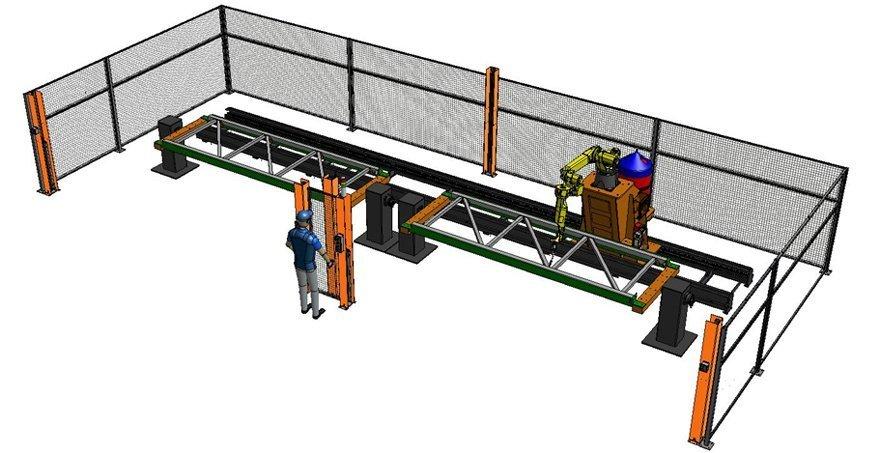 robotic-Welding-For-Pallet-
